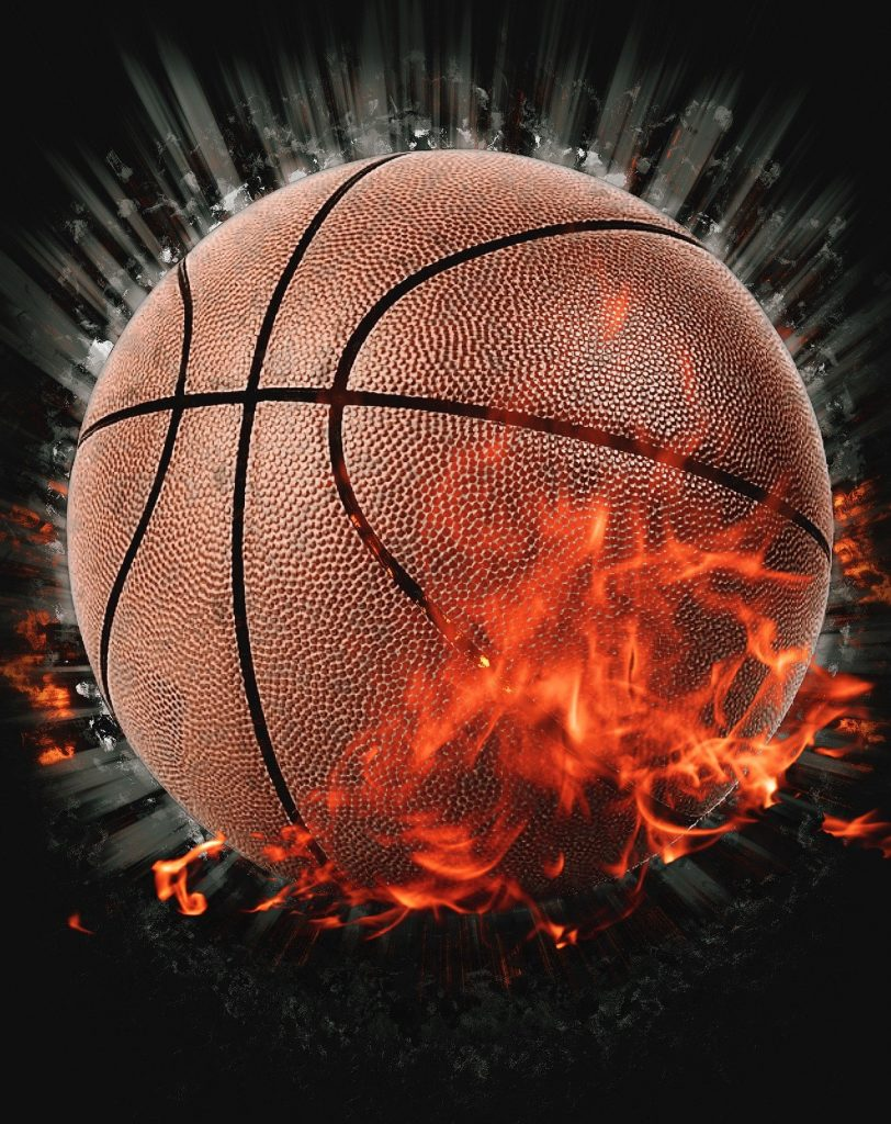 fire basketball-2368164_1920